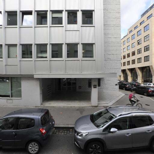 Aco SARL - Avocat spécialiste en droit des sociétés - Lyon