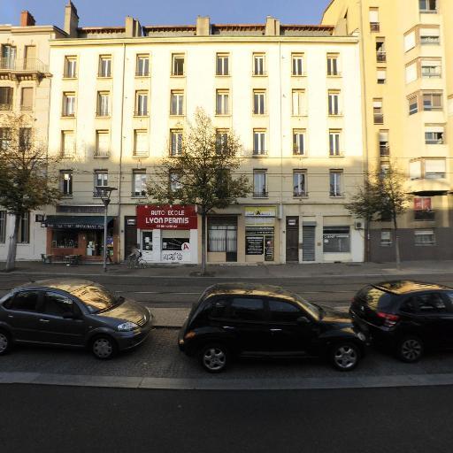 Point Artisans De Lyon - Entreprise d'électricité générale - Lyon