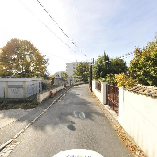 Home Attitudes - Agence immobilière - Lyon