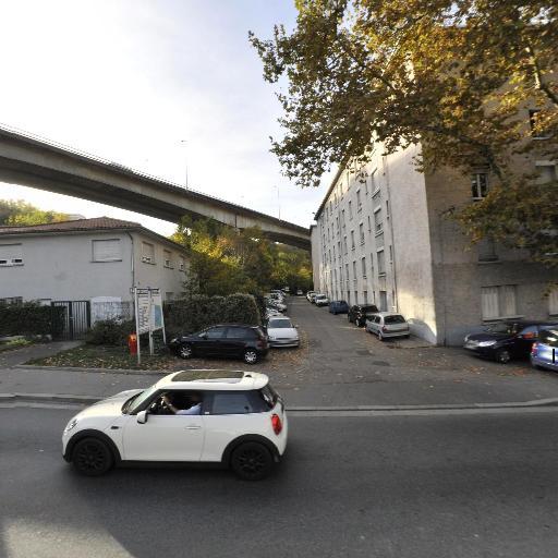 Entreprise Erbay - Rénovation immobilière - Lyon
