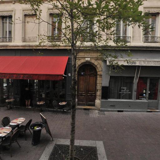 S et S Associes - Entreprise de menuiserie - Lyon