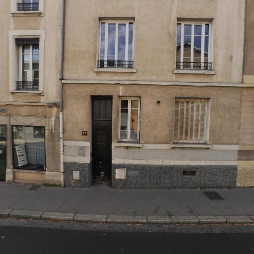 Maison Delery SAS - Plombier - Lyon