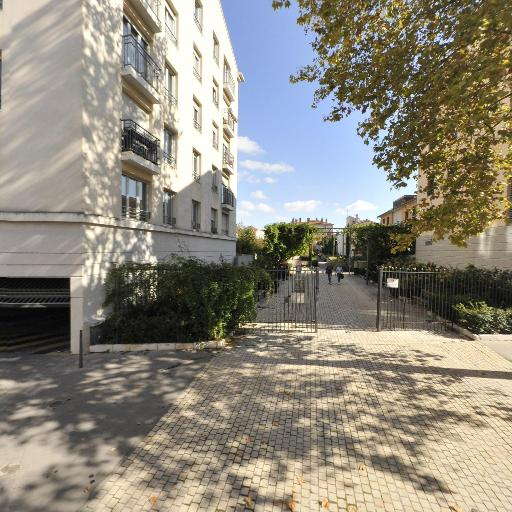 Relations Urbaines - Urbaniste - Lyon