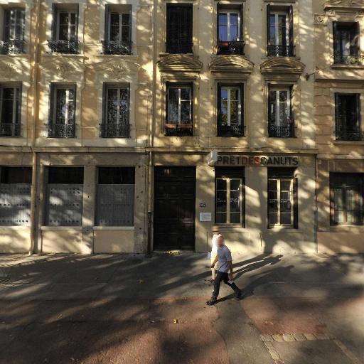Carnets De Savon - Fabrication de parfums et cosmétiques - Lyon