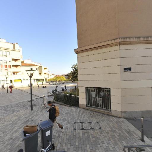 C'Est Parti - Soutien scolaire et cours particuliers - Lyon