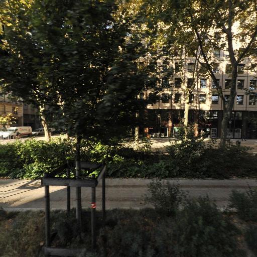 Urps Pharmaciens Aura - Pharmacie - Lyon
