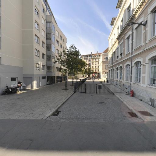 Les Editions Olivetan - Association humanitaire, d'entraide, sociale - Lyon
