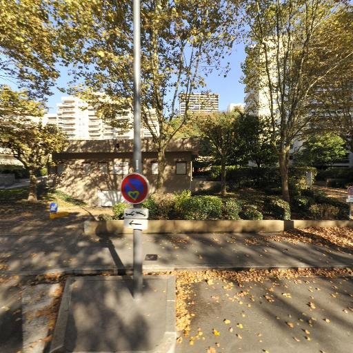 Areas Assurances - Agent général d'assurance - Lyon