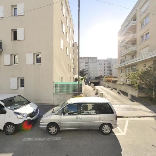 Renovelia - Rénovation immobilière - Lyon