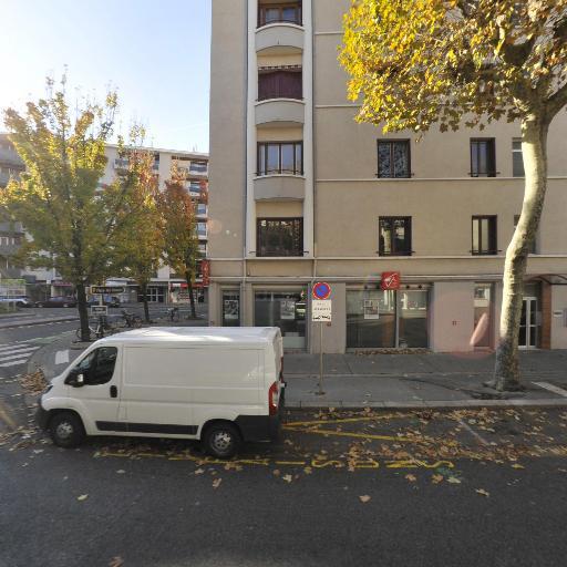 Pharmacie De Genève - Pharmacie - Annecy