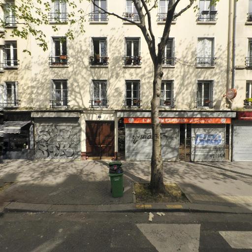 37 Capital - Mandataire immobilier - Paris