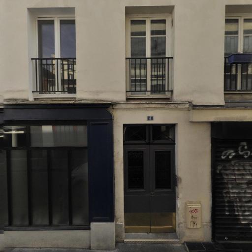 Sorec - Constructeur de maisons individuelles - Paris