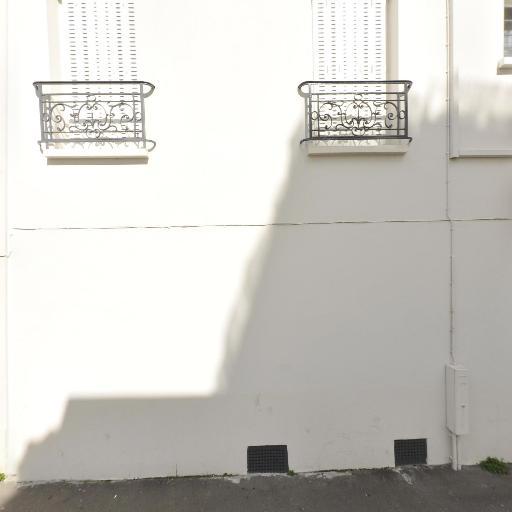 L&B Immobilier - Agence immobilière - Paris