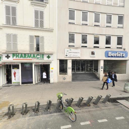 Converteo - Agence marketing - Paris