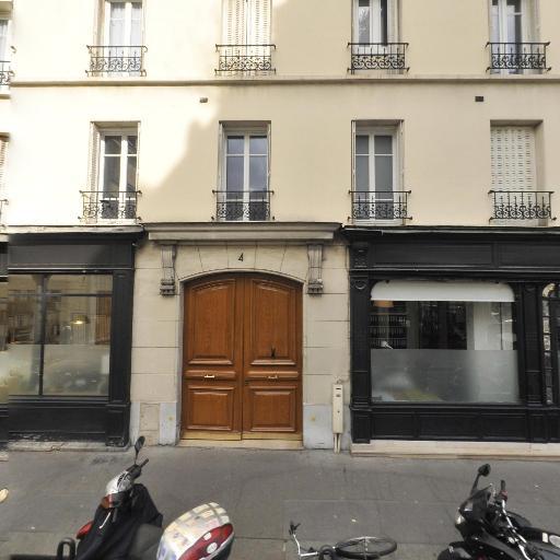 CS Décoration - Décorateur - Paris