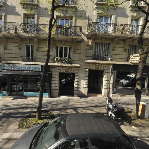 Coverus Assurance - Société d'assurance - Paris
