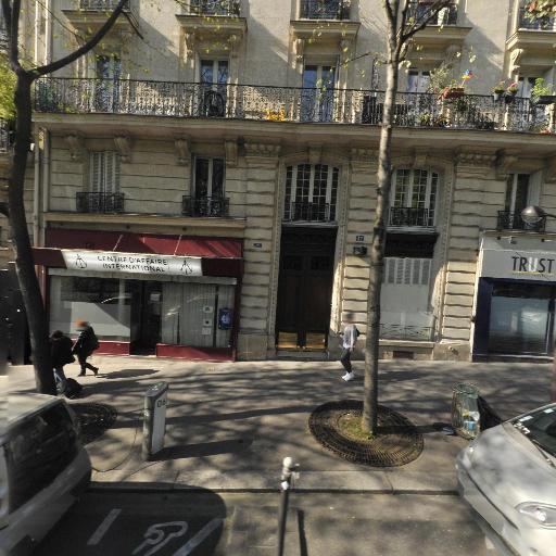 KH Transports - Déblaiement et débarras - Paris