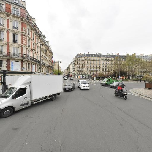 Lod Consulting - Cours de langues - Paris