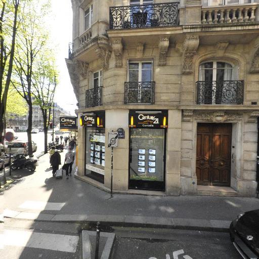 Barber Best - Coiffeur - Paris