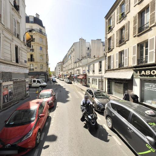 Bioclinic - Santé publique et médecine sociale - Paris