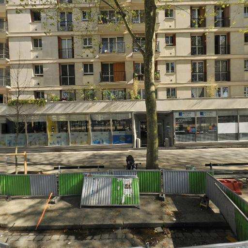Sygyl Immobilier - Mandataire immobilier - Paris