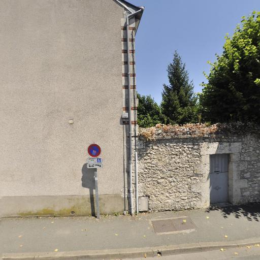 Arcbowl - Bowling - Blois