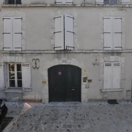 Centre Hypnose - Hypnothérapie - Blois