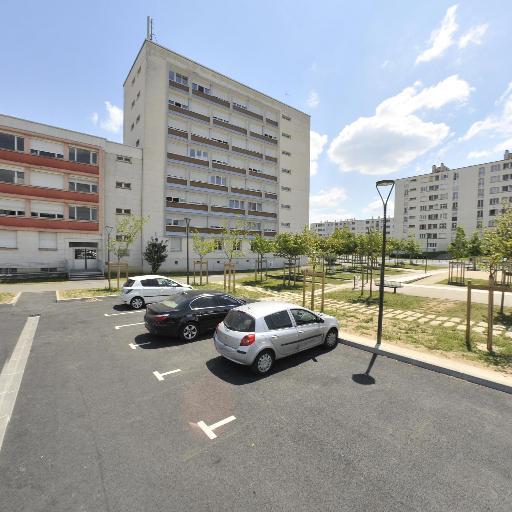 Ethic'Eco - Lavage et nettoyage de véhicules - Blois