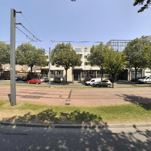 Clinique de l'Europe - Clinique - Rouen