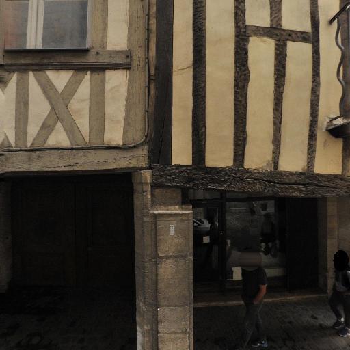 Pado International - Magasin de décoration - Rouen
