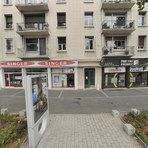 Adecco PME - Agence d'intérim - Rouen