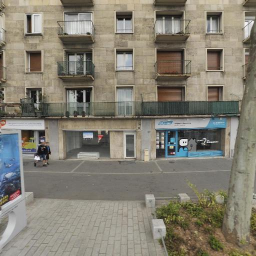Actual - Agence d'intérim - Rouen