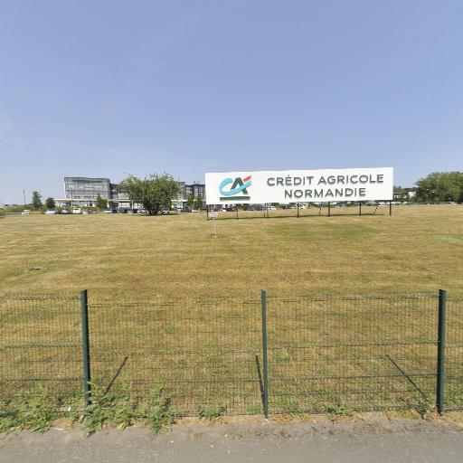 Amiel Marie Francoise - Médecin généraliste - Caen