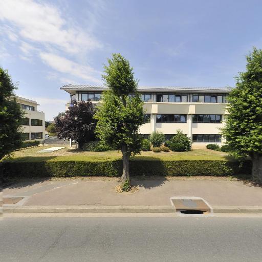 PST Prévention Santé & Travail - Médecine du travail - Caen
