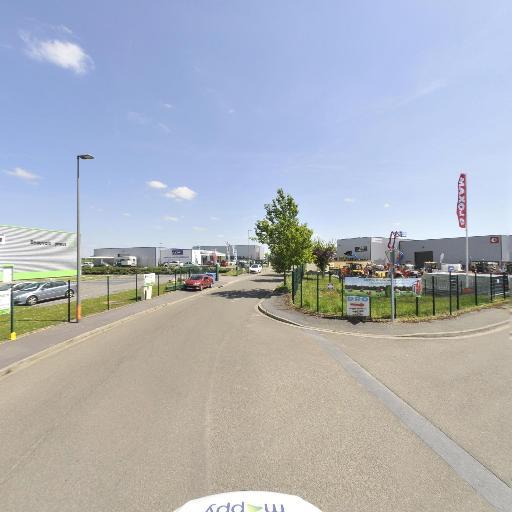 Samsic Emploi Beauvais - Agence d'intérim - Beauvais