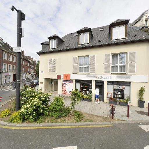 Vitalbeauté - Institut de beauté - Beauvais
