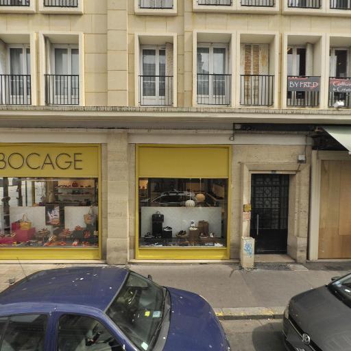AG Couverture - Entreprise de couverture - Beauvais