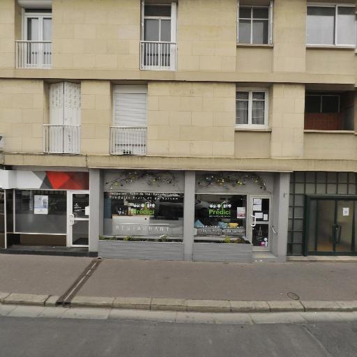 Bh Car - Automobiles d'occasion - Beauvais