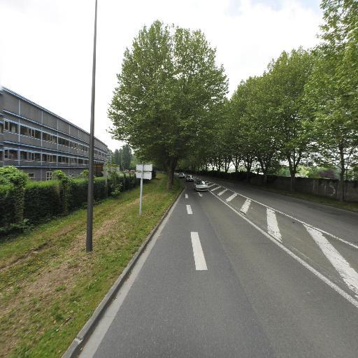 Direction Régionale des entreprises, de la concurrence, de la consommation,du travail et de l'emploi DIRECCTE - Emploi et travail - services publics - Beauvais