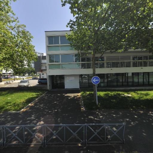 Foyer d'accueil médicalisé Kerdonis APF France Handicap - Association humanitaire, d'entraide, sociale - Vannes