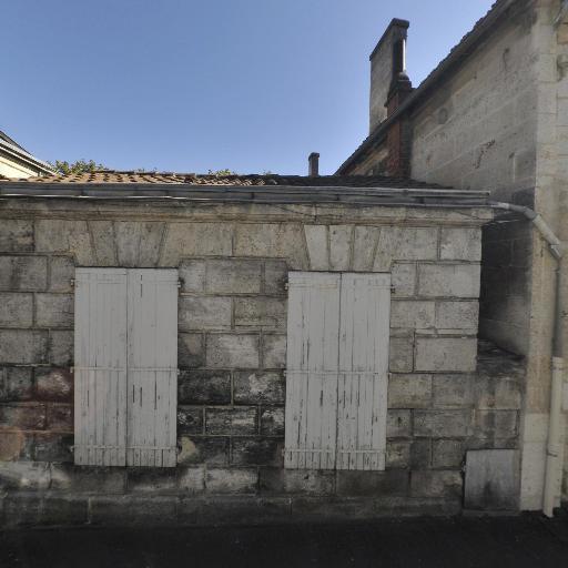 Mma - Société d'assurance - Angoulême