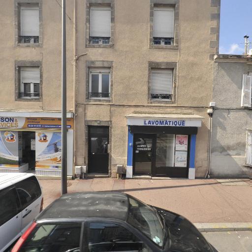 Univers Des Services - Ménage et repassage à domicile - Limoges