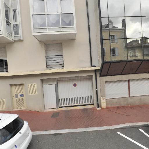 Limousin Aide a Domicile - Services à domicile pour personnes dépendantes - Limoges