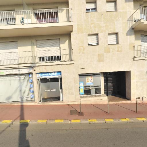 Onela Limoges - Services à domicile pour personnes dépendantes - Limoges