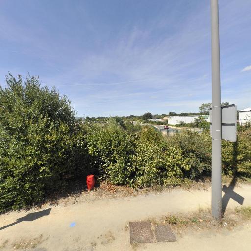 We Fix - Vente de téléphonie - Poitiers
