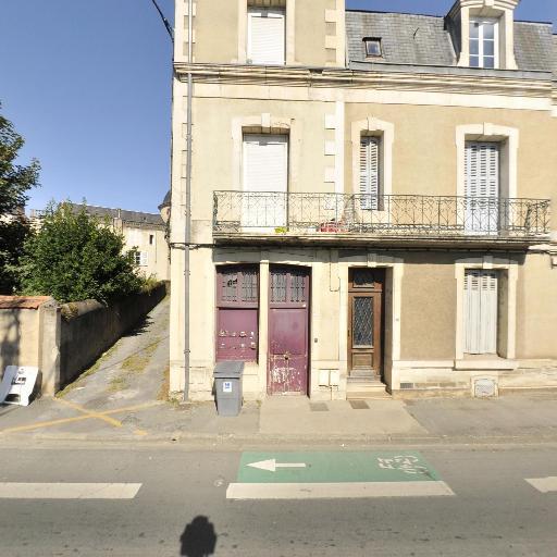 Pelliculart - Entrepreneur et producteur de spectacles - Poitiers