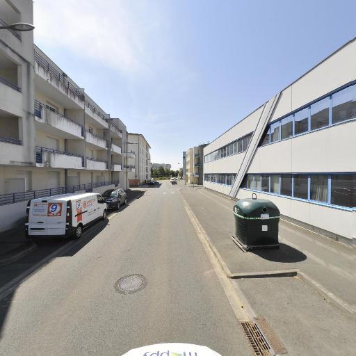 Les Jacquinots - Entrepreneur et producteur de spectacles - Poitiers