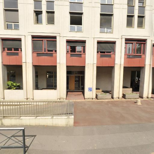 Perial Property Management - Syndic de copropriétés - Nantes