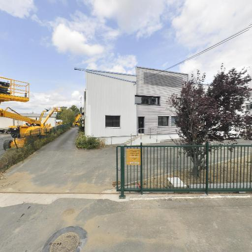 Kiloutou - Location de matériel pour entrepreneurs - Nantes