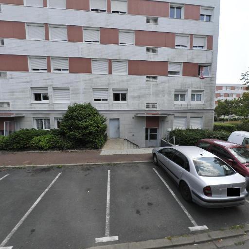 Tanguy Chauffeur Privé - Location d'automobiles avec chauffeur - Nantes